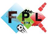 Fpl Nepal